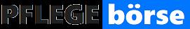 Pflegebörse - Die Jobbörse für die Pflege in Deutschland & Schweiz